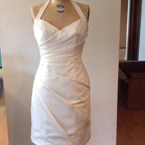 Alfred Angelo Dresses & Skirts - Cocktail dress